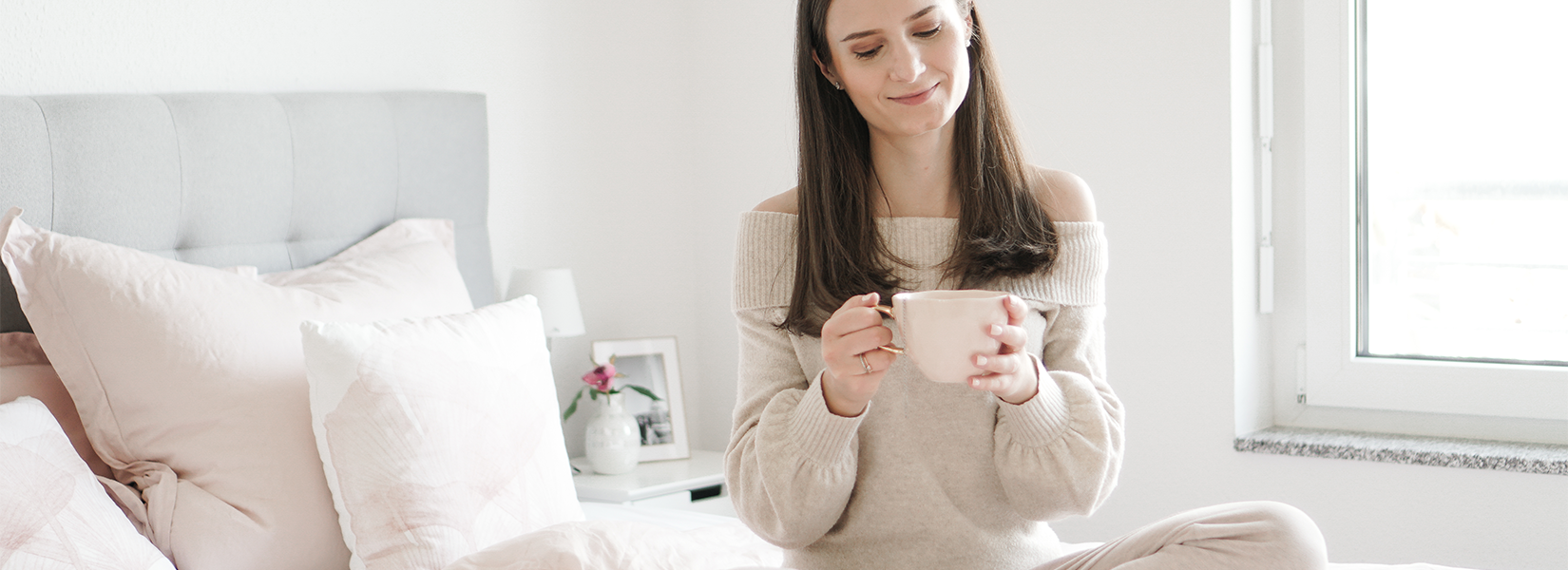 10 Tips For Practicing Self-Care During Covid-19